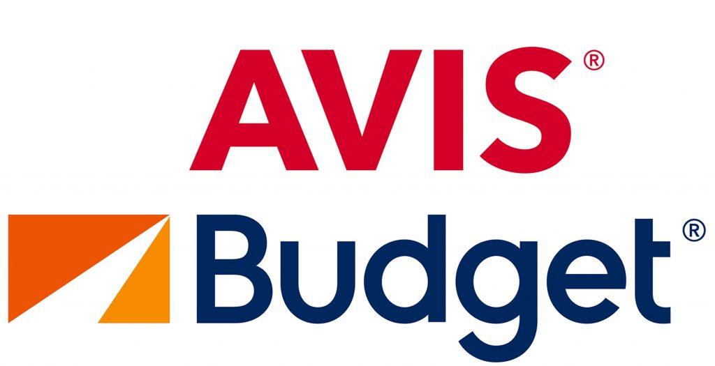 Avis Budget Car Hire Musina Hotel
